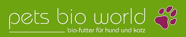 Pets-Bio-World-Logo-NEU-rechteckig-625-002