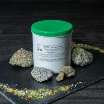 DHN Barfers® Algen & Kräuter – 150g, 500g