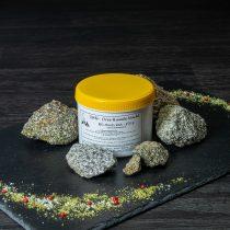 DHN® Roots Bio – 150g