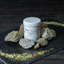 DHN® Bio-Eierschalenpulver – 200g
