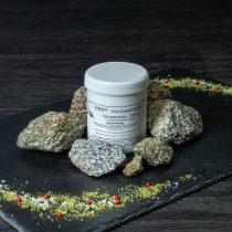 DHN® Calciumcitrat – 150g