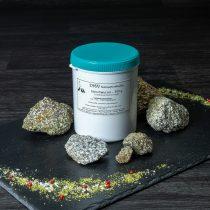 DHN® Eibischwurzel, gemahlen – 150g, 300g