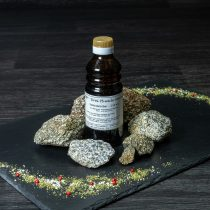 DHN® Kolloidales Silberwasser – 250ml