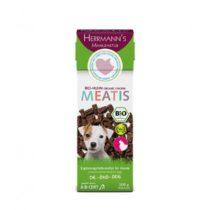 Herrmann's Meatis Bio-Huhn – 100g