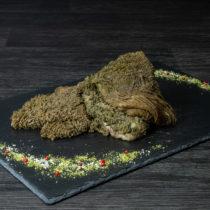 Pansen vom Bio-Rind, im Ganzen oder gewolft – pro kg