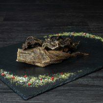 Rinderpansen, getrocknet – 250g