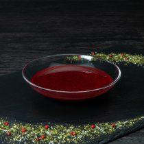 Blut vom Bio-Lamm – 200ml