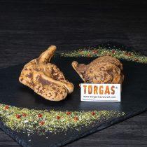 TORGAS® Kauwurzel – Größe XS, S, M, L