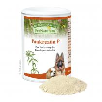 PerNaturam Pankreatin P – 100g