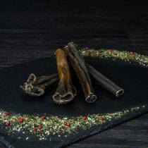 Rehhaut-Röllchen, getrocknet – 250g