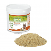 PerNaturam Digestiv – 250g