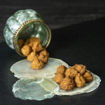 Barfers® Bio-Cookies Huhn – 200g
