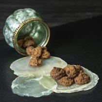 Barfers® Bio-Cookies Rind – 200g