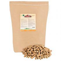TP Bio-Trockenfutter Hähnchenmahlzeit – 1kg