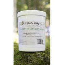 Ziegenvollmilchpulver – 300g