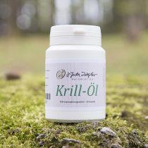 Krillöl-Kapseln – 60 Stück