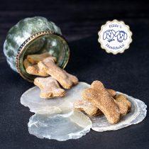 Himmlischer Knochen von Hilde's Hundekeksi – 150g