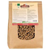 TP Bio-Trockenfutter Rindermahlzeit – 1kg