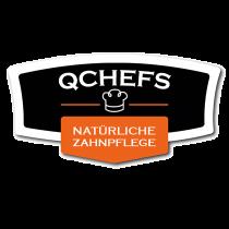 QChefs Zahnpflege