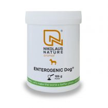 Enterogenic Dog® von Nikolaus Nature – 105g
