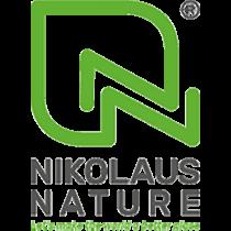 Nikolaus Nature