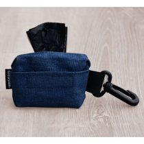 Kotbeuteltasche TIDY Jeans von Treusinn