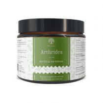 Arthridea – Die Göttin der Gelenke von Waldkraft – 300g