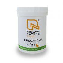 Renosan Cat® von Nikolaus Nature – 36g