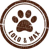 Lolo&Max