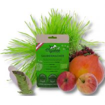 Saubermacher Gemüse-Obst-Mischung von Myokee – 40g