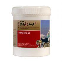 Krillöl-Kapseln von Pahema – 90 Stück