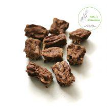 Bio-Fleisch-Minis von Marlou's Bio-Hundekekse – 100g