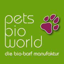 Pets Bio World Kauartikel