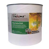 Daily Herbs PLUS von Pahema