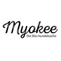 MYOKEE