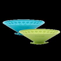 LickiMat® Splash – verschiedene Farben