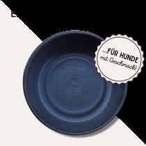 EM-Keramik Futternapf – anthrazit-matt von MYOKEE