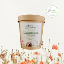 Bio-Schleckermäulchen-Mix von Marlou's Bio-Hundekekse – 150g