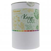 Keep Cool Kräutermischung von Pahema – 150g
