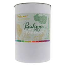 Balance Mix Kräutermischung von Pahema – 250g