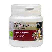 Bio Digest + Immune von Pahema – 100g