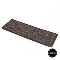 Kratzteppich 60×20 von Profeline